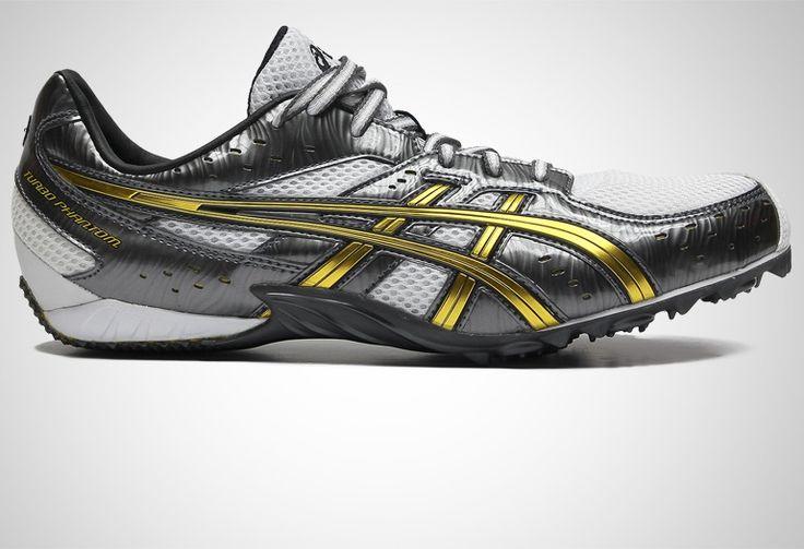 Kolce Lekkoatletyczne Shoes Asics Asics Sneaker