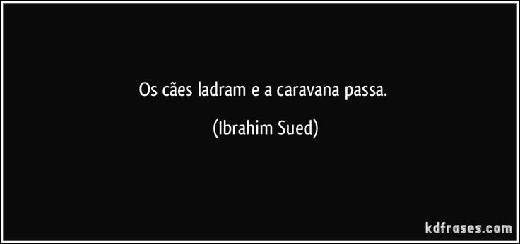 frase-os-caes-ladram-e-a-caravana-passa-ibrahim-sued-126740.jpg 850×400 pixels