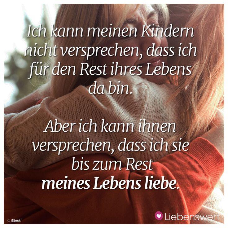 44 besten Sprüche zum Muttertag und für Mamas Bilder auf Pinterest ...