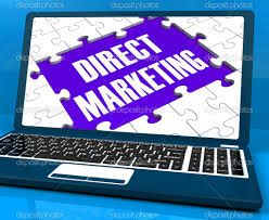 Image result for Read This BEFORE You Get Started with Direct Marketing