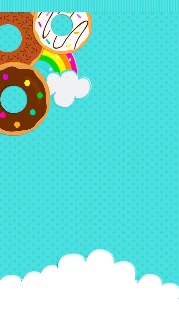 Good Wallpaper Hello Kitty Turquoise - 6c6a7a8c89c85e37bb9c6042fd5f04f6--kitty-wallpaper-wallpaper-iphone  Gallery_92669.jpg