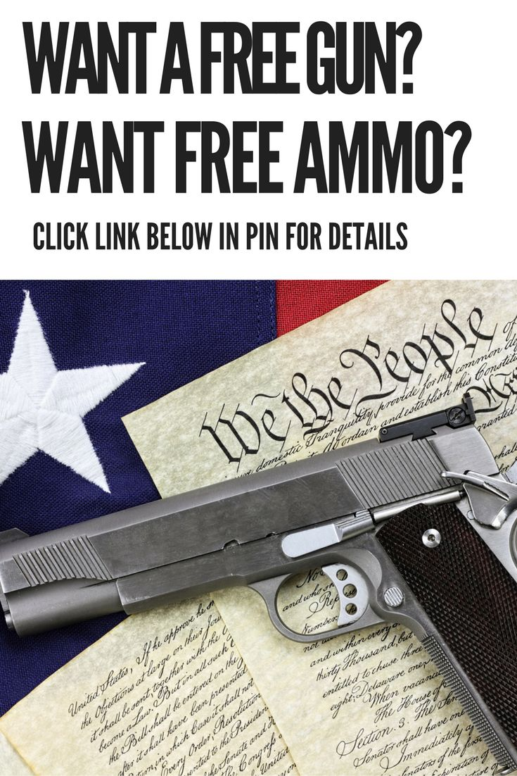 The second amendment issues - Keep The Second Amendment Alive Click Link Here Http Www