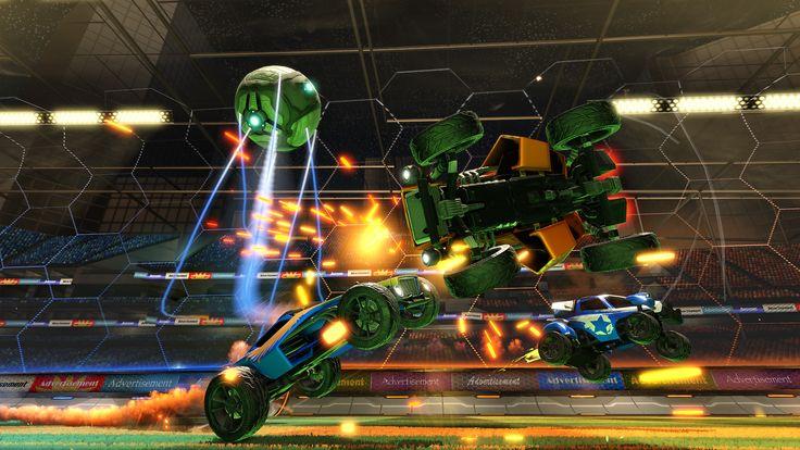 Rocket League [Online Game Code]  http://www.bestcheapsoftware.com/rocket-league-online-game-code/