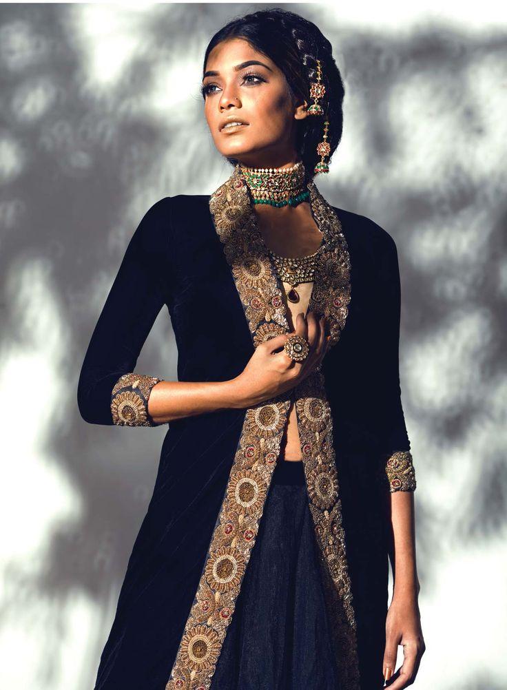 Deshi dosh fashion house 11