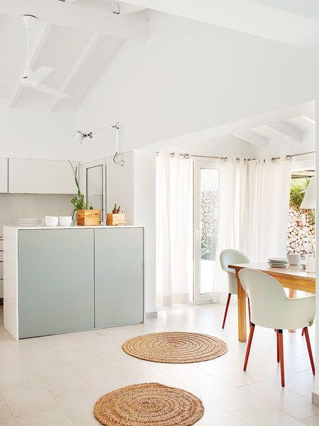 16 best Barbara Westbrook images on Pinterest   Dream kitchens ...