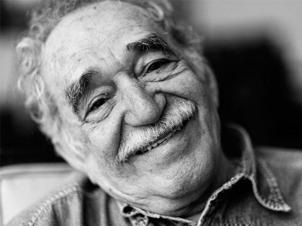 Gabriel García Márquez, su estilo y legado - Un Día Más Culto