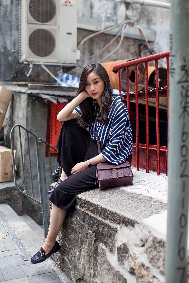 Best 25 Hong Kong Fashion Ideas On Pinterest China Girl Vogue China And Green Fashion