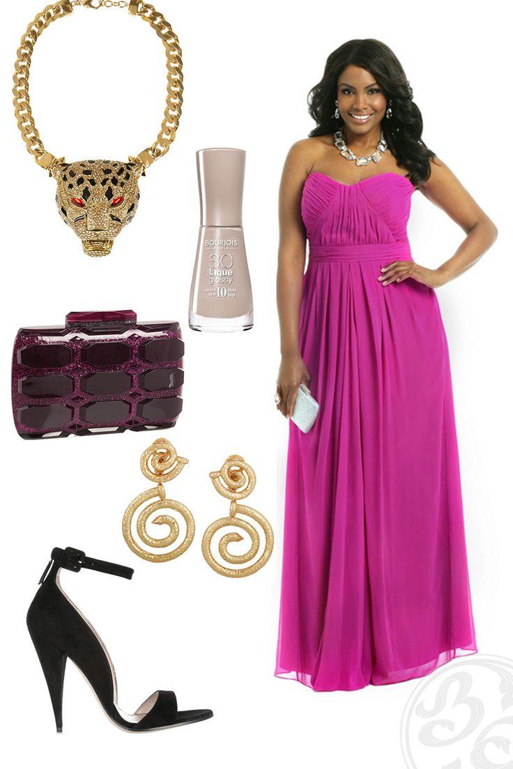 Mejores 8 imágenes de Style Inspiration en Pinterest   Lista de ...