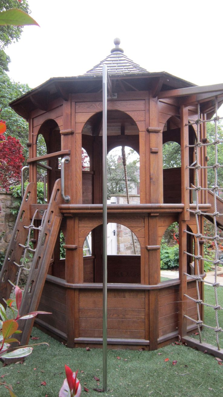 Mesmerizing Top  Idei Despre Play Equipment Pe Pinterest With Exquisite Full View Shincliffe Tower Multi Play Tower Childrens Play Equipment  Climbing Apparatus With Beauteous Garden Wall Trellis Also Nights In The Gardens Of Spain Movie In Addition Covent Garden Flowers Cardiff And Garden Sheds Lincoln As Well As Garden Bulbs Wholesale Additionally Hestercombe Garden From Ropinterestcom With   Exquisite Top  Idei Despre Play Equipment Pe Pinterest With Beauteous Full View Shincliffe Tower Multi Play Tower Childrens Play Equipment  Climbing Apparatus And Mesmerizing Garden Wall Trellis Also Nights In The Gardens Of Spain Movie In Addition Covent Garden Flowers Cardiff From Ropinterestcom