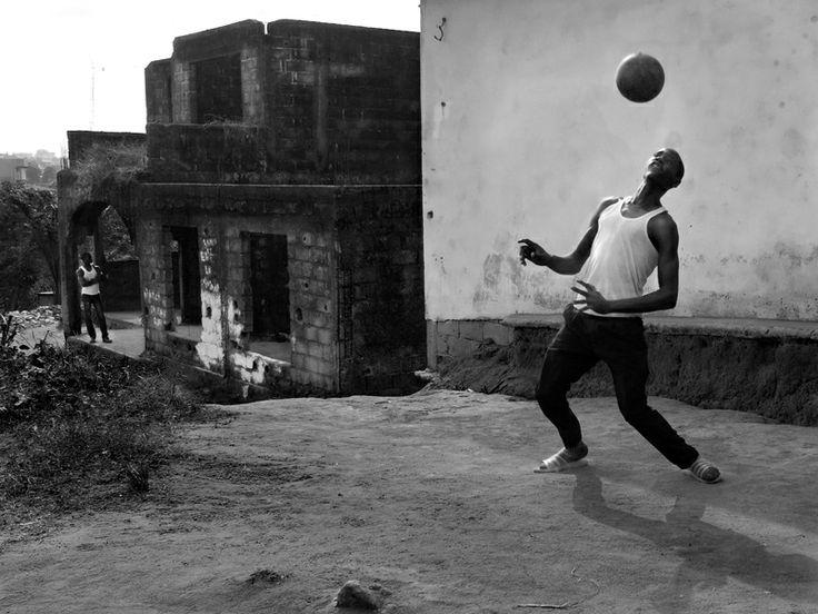 CUBE FOTÓGRAFOS - Fotografía experimental y de autor, Logroño - La Rioja - Estudio de fotografía profesional