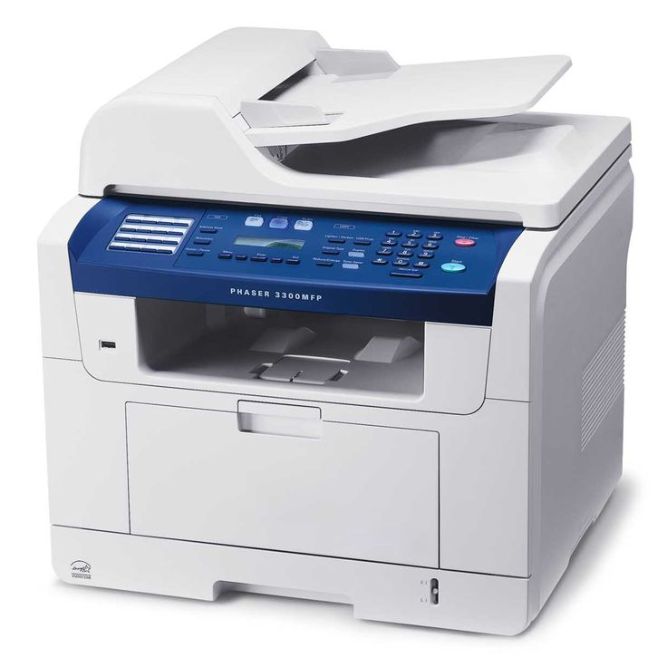 Laptoprentaluae.com offering latest models of Photocopier rental services in Dubai, UAE. We intend to keep our customers updated on the latest electronic products and help you make the well-informed decisions and smart choices. Send us a mail today or Call us +971-55-5279076 for photocopier rental services.
