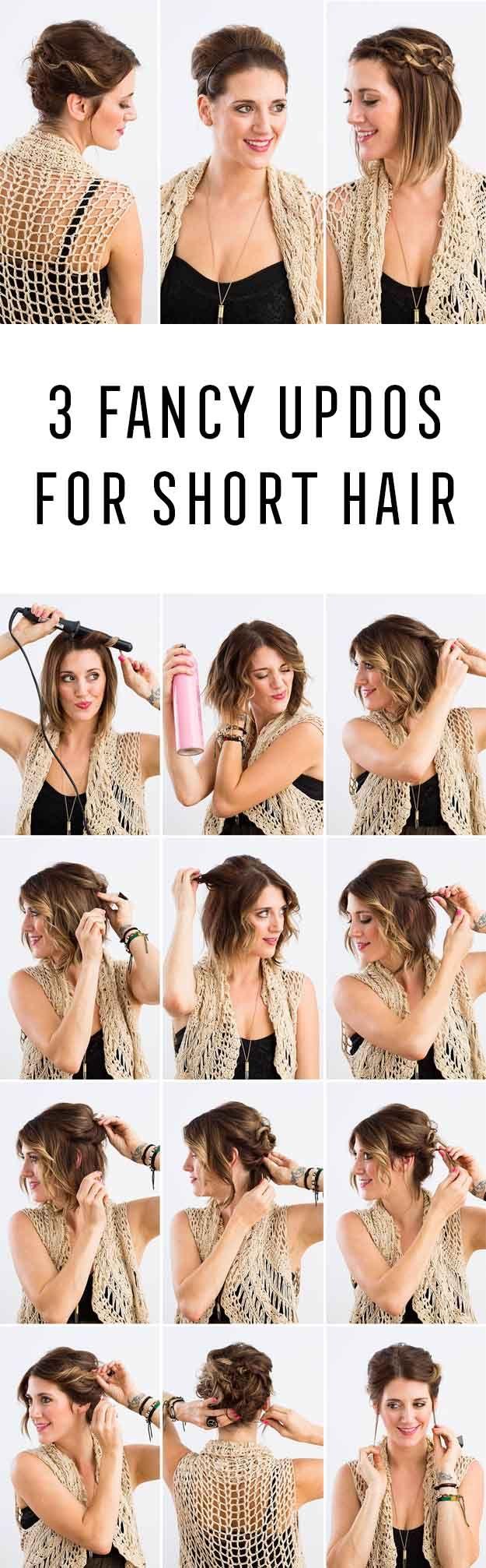 Die besten bilder zu hair auf pinterest gewellte bobs magenta