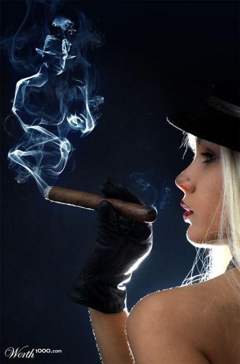 smoke art photography | јас наместо smoke art би рекла smoke photography