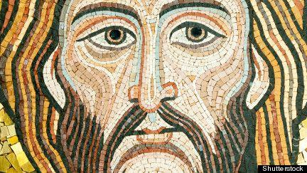 Jesus The Zealot