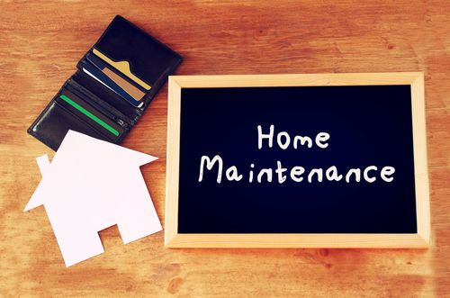 Home Maintenance http://www.ehomeservices.com.sg/articles/how-to-evaluate-your-home-maintenance.html