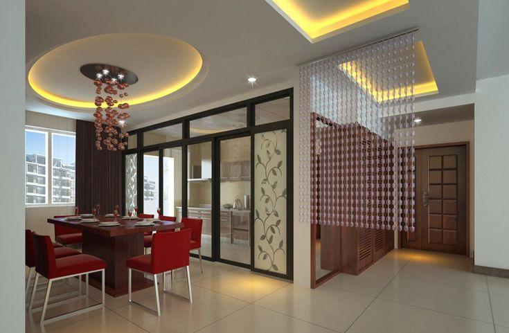 Corridor Kitchen Design Creative Glamorous Design Inspiration