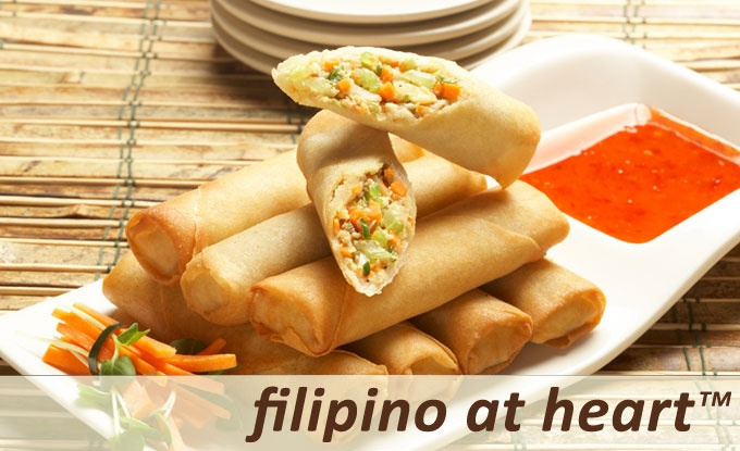 85 best Mostly Filipino Foods and others... images on ...