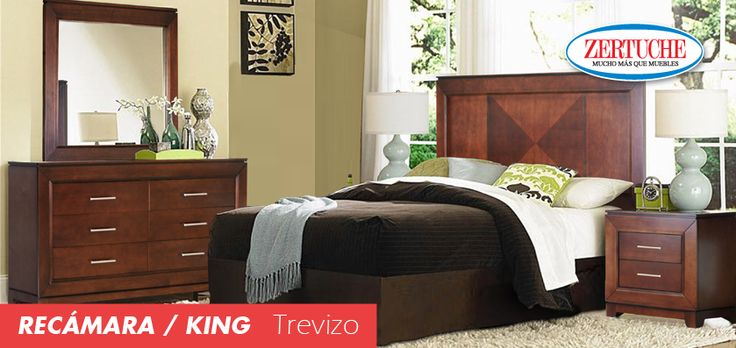 rec mara king size trevizo decoracion muebles
