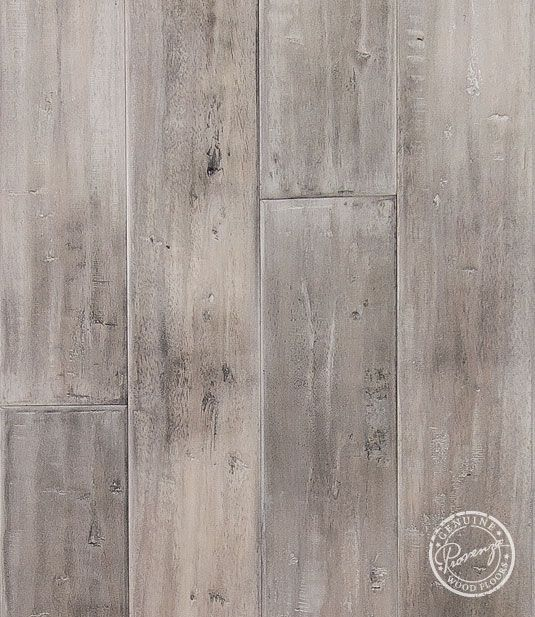 Best 25 Hardwood Floor Scratches Ideas On Pinterest Fix
