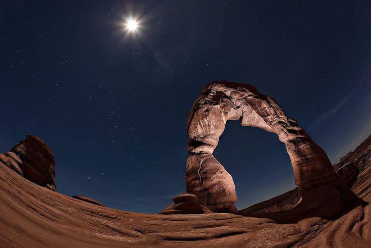 utah,utah,utah,utah,utah,utah,: Favorite Places, Amazing Natural, Bing Image, National Parks Utah, Delicate Arches, Arches National Parks, Travel, National Park Utah, Usa