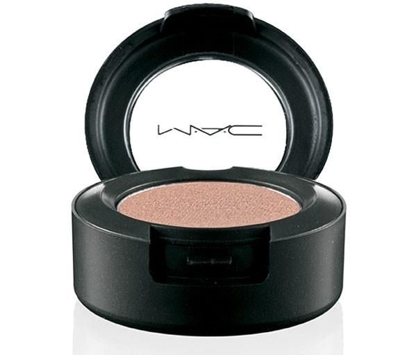 NAKED LUNCH - 15 Must-Have MAC Eyeshadows for Your Collection ... [ more at http://makeup.allwomenstalk.com/must-have-mac-eyeshadows-to-have-in-your-collection/5/ ] This is a minimal pink with a hint of shimmer. It is a frost finish, like the MAC Nylon. I love this as a lid shade because it is subtle and sweet, so it's great if your going for a minimal look. It is a neutral color you can pair w... #Makeup #Finish #Frost #Mac #Eyeshadows #Matte #Must #Have #Pearl #Shade #Shades #Shadow…