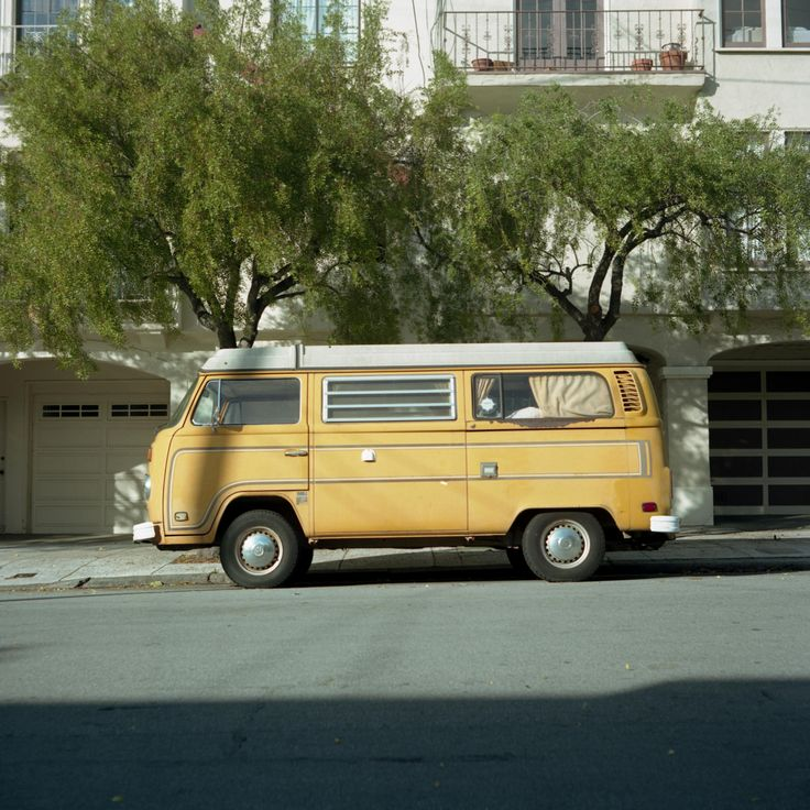 The Streets of San Francisco, Patrick Joust