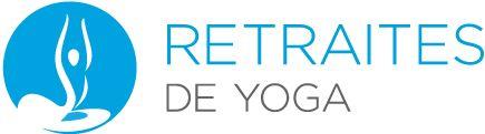 Vacances et voyages de yoga en français | Retraites de yoga