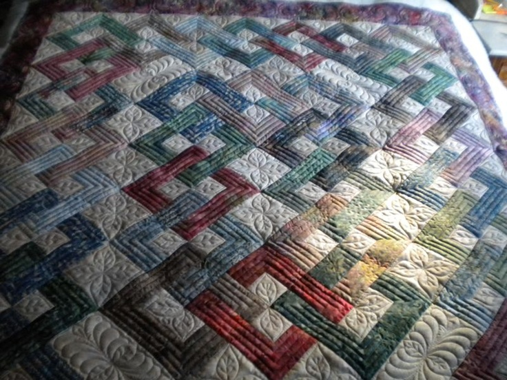 17 Best images about Border Creek Station Quilt - Sherri Hisey. on Pinterest Quilt, Shops and ...