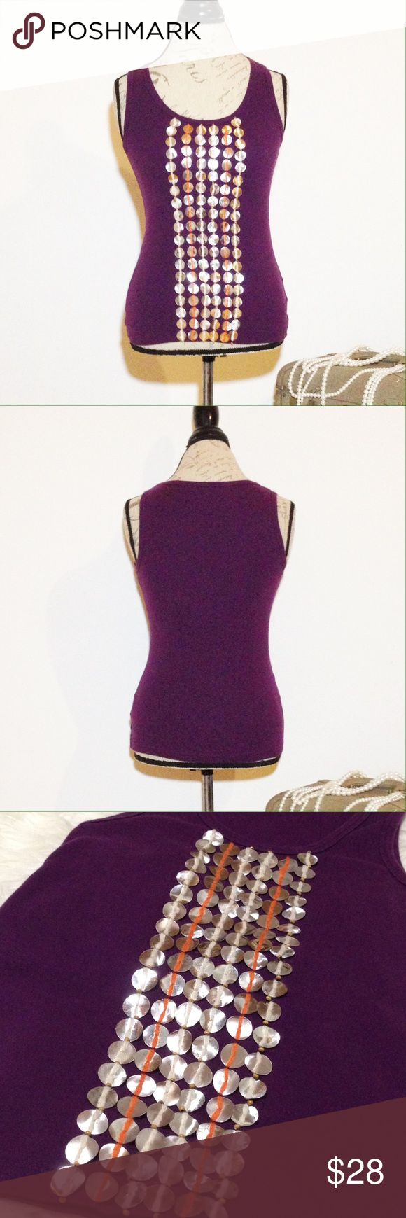 FLASH SALE⚠️Sue Wong light pink chiffon dress FIRM   Pinterest