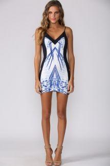 HelloMolly   Dresses   Online Dress Store