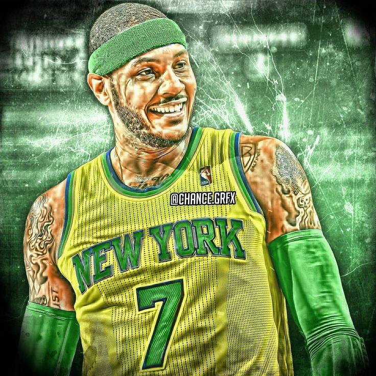 Osn is the biggest bandwagon #theeditingacademy #beastmodeedit #l4l #f4f #Likeforspam #lfl #nba #nfl #mlb #nba #sports #odell #kobe #lebronjames #like4follow #chinohills #lemeloball #lonzoball #patriots #falcons #sportzdailyshare