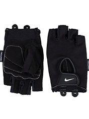 Nike Treningsklær Online