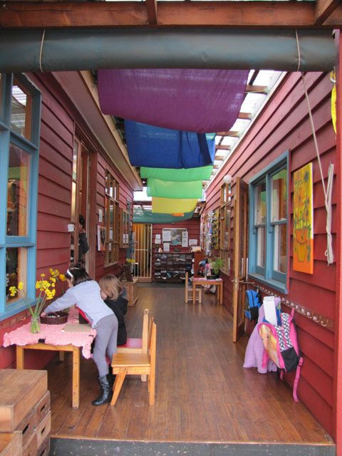 Classroom Design For Discussion Based Teaching : Best outdoor classroom images on pinterest