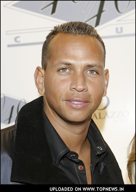 Near accepting a plea deal that will result in a 150-game suspension from MLB, Alex Rodriguez may finally be Gotham's villain of yesteryear
