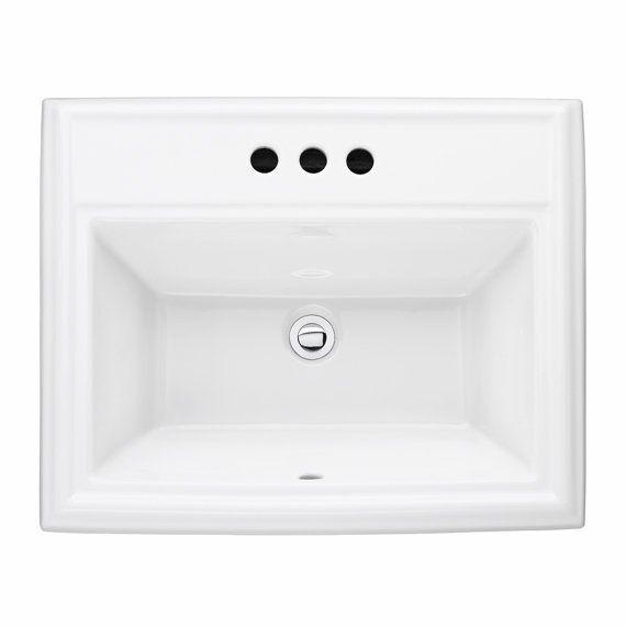 Best 25 Drop In Bathroom Sinks Ideas On Pinterest Master Bath Bathrooms And Master Shower