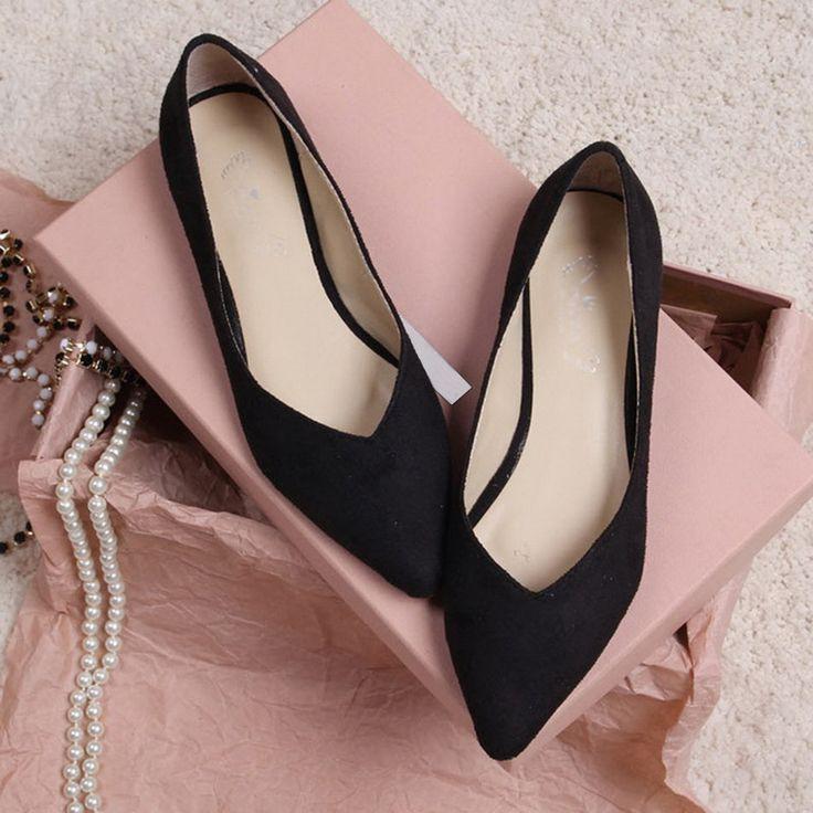 Goedkope 3x vrouwen lederen schoenen puntschoen loafers flats luipaard ballet ballerina platte schoenen aziatische 37 38 39 40 41 14 kleur XW1, koop Kwaliteit vrouwen flats rechtstreeks van Leveranciers van China:   Ons $ 2,77/stukOns $ 12.81/lotOns 15,98 dollar/stukOns $ 33.16/lotOns $ 9,30/stukOns $ 2,91/pairOns $ 4,24/stukU