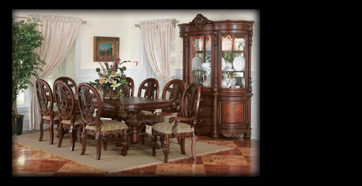 Room Chairs Classic Dining Room Colors Classic Dining Room Design