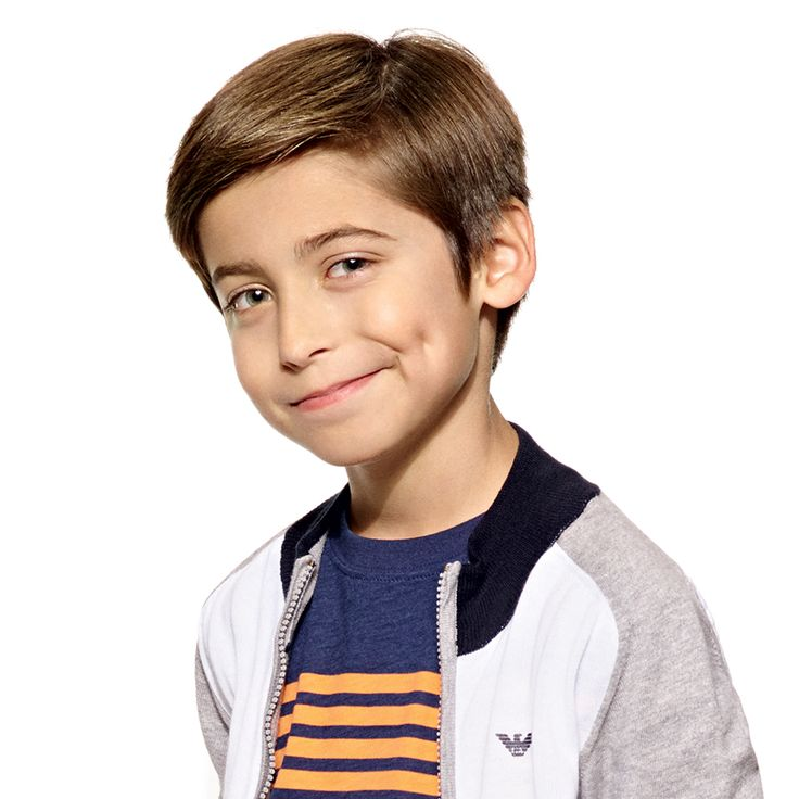 aidan gallagher 2016