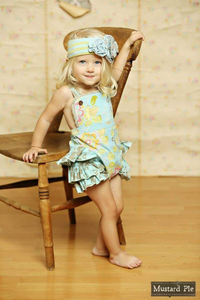 #persnickety #clothing #kids #boutique