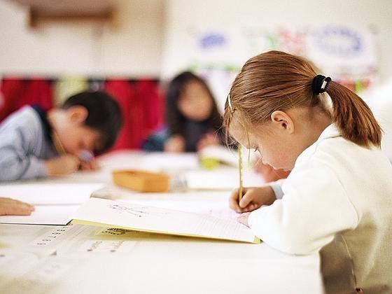 Así acabó Finlandia con el acoso escolar | Mujerhoy.com – AdriBosch's Magazine