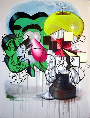 Tony Gill