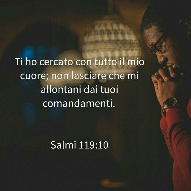 http://bible.com/123/psa.119.10.NR94