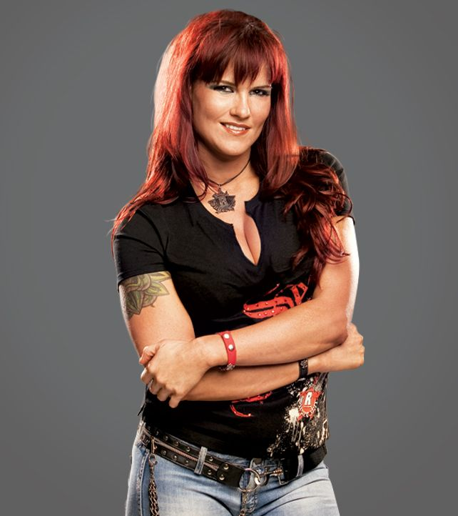 191 best images about amy dumas on pinterest wwe lita