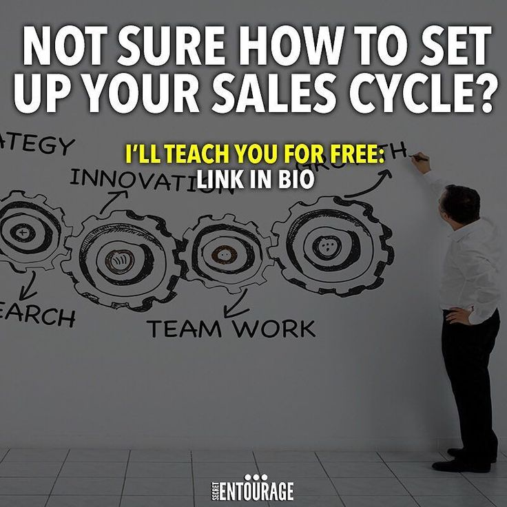 That's right in an upcoming FREE webinar at the link in our @secretentourage bio I will teach you the sales skills and principles I developed after building my business from selling $10 car washes to over $40000000 annually in luxury concierge services. #learnsales #sales101 #motivation #entrepreneur #smallbusiness #secretentourage #teamentourage #success #motivation #success #quotes #inspiration
