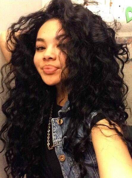 5A Brazilian Virgin Hair Deep Wave
