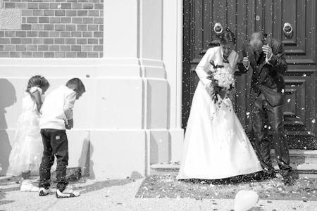 Servizi - FotoZannini Il tuo studio fotografico di fiducia