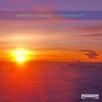 Podcast-059 - ColtEP - Deepindub Experience by deepindub on SoundCloud