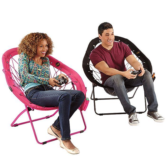 Best 25 Bungee Chair Ideas On Pinterest Living Room