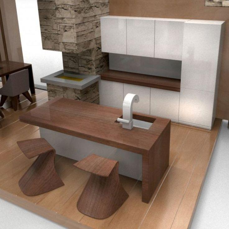 Contemporary Furniture Design 69 best unusual furniture images on pinterest | unusual furniture