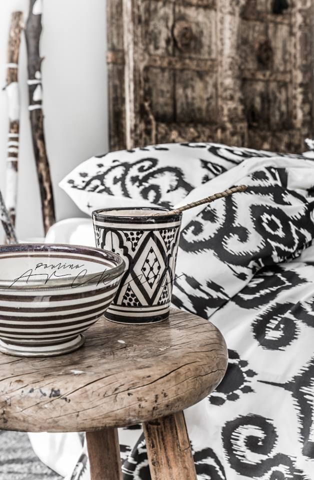 1000 images about bohemian style decor on pinterest for Urban boho style furniture